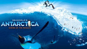 SeaWorld-Antartica-Empire-of-The-Penguin-Orlando
